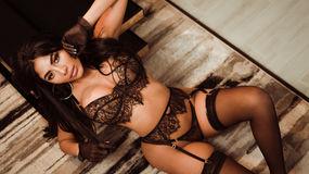 Spectacle webcam chaud de SusanaMartins – Fille sur Jasmin