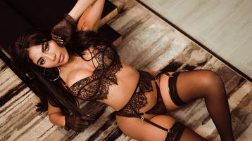 SusanaMartinss hot webcam show – Pige på Jasmin