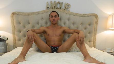 SuperOliver's profile picture – Gay on LiveJasmin