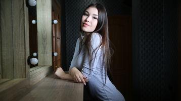 AlisaStarLove`s heta webcam show – Flickor på Jasmin