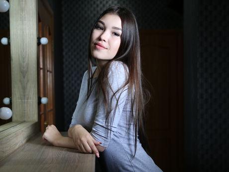 AlisaStarLove