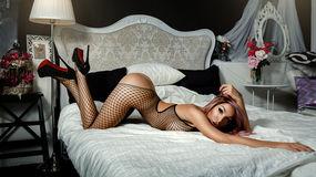 AliceStafford's hot webcam show – Girl on LiveJasmin