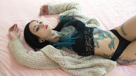 MarilynSaffron's profile picture – Girl on LiveJasmin