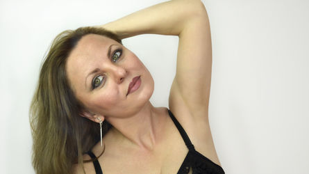 NavaAndYou's profile picture – Mature Woman on LiveJasmin