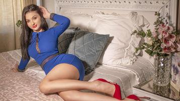 Show di sesso su webcam con AnthoniaBilber – Ragazze su Jasmin