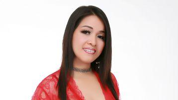 MissKokos hot webcam show – Pige på Jasmin