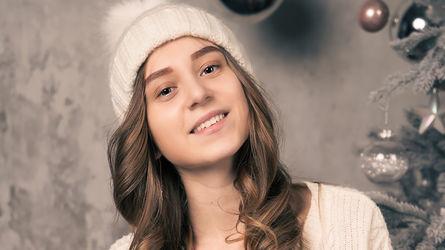 AbigailBrook