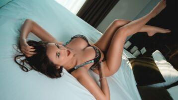JessicaAideen's hot webcam show – Girl on Jasmin