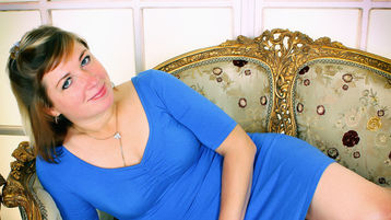 NormaGrant's hot webcam show – Mature Woman on Jasmin