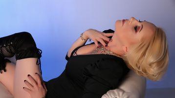 DesireedGoldd's hot webcam show – Mature Woman on Jasmin