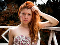 DaniReid's profile picture – Girl on Jasmin