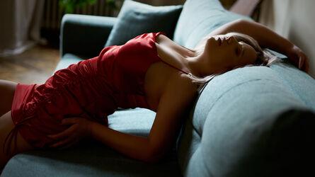 SophiaVon