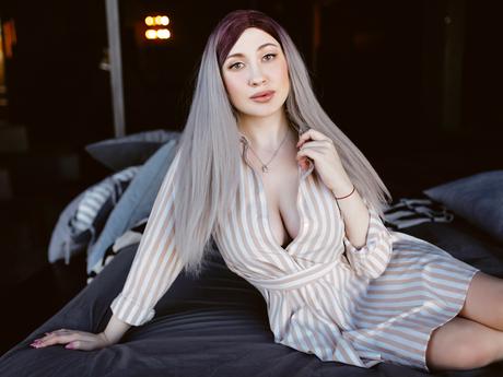 QueenOlivia