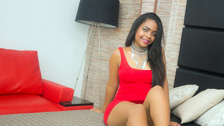 IsabellaHans's profile picture – Girl on LiveJasmin