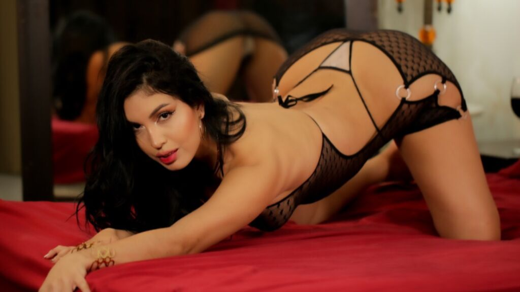Livesexcams
