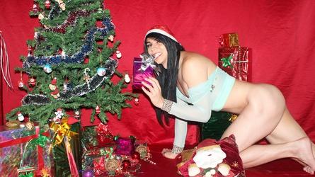 SOPHIEbrans's profile picture – Transgender on LiveJasmin