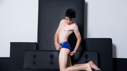 AndyPhatersson's profile picture – Gay on LiveJasmin