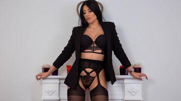Ceelyne's hot webcam show – Girl on Jasmin