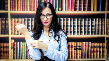 IreneMarks'n kuuma webkamera show – Kuuma Flirtti Jasminssa