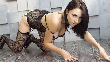 xLORRIx's hete webcam show – Meisjes op Jasmin