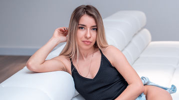 MonikaHyse's hot webcam show – Hot Flirt on Jasmin