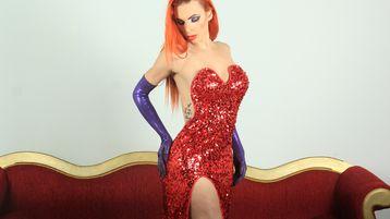 samarasweetx's hete webcam show – Transgendered op Jasmin