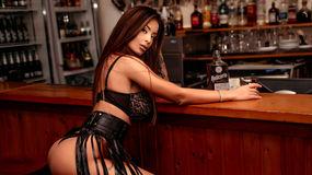 ReynaGomez show caliente en cámara web – Chicas en Jasmin