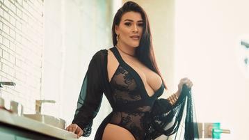 KeilynGrace show caliente en cámara web – Chicas en Jasmin
