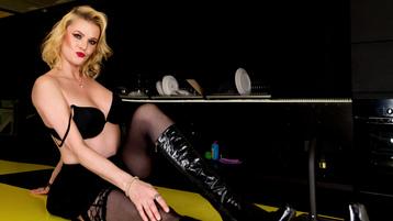 AmazingSquirtXX's hot webcam show – Mature Woman on Jasmin