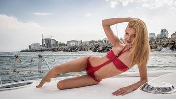 JessieDivine's hot webcam show – Girl on Jasmin