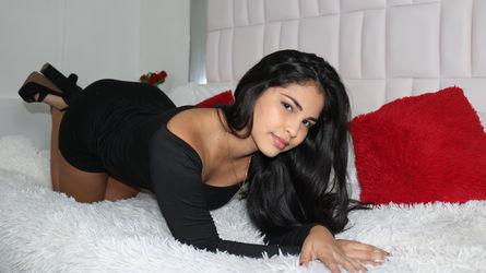 GabrielaValverde