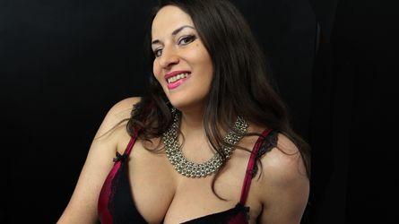 SexyMegankitty