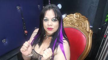 nastydirtyy's hot webcam show – Fetish on Jasmin