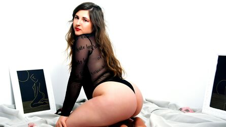 AnneMurphy