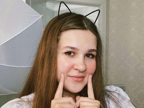 FionaReiss