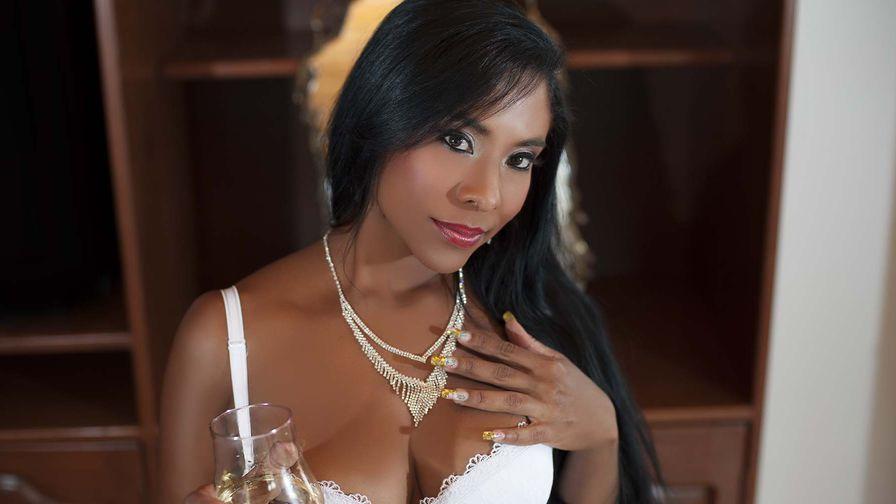 Denispassion's profile picture – Girl on LiveJasmin