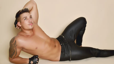 HaydenSpearsX's profile picture – Gay on LiveJasmin