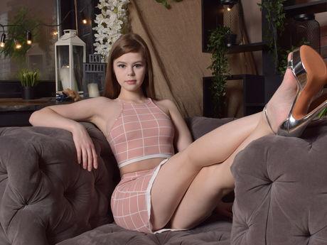SonyaGoldman