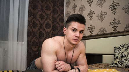 DavidBrolly's profile picture – Gay on LiveJasmin