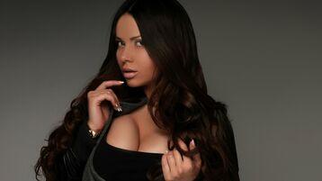 MyPhoeniX's hot webcam show – Girl on Jasmin