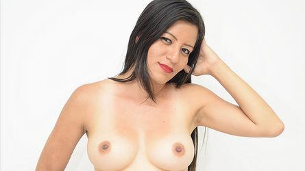JessicaHarper