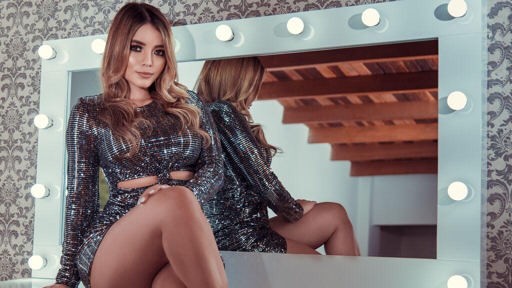 PamelaJays hot webcam show – Pige på LiveJasmin