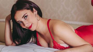 TiffanyBell's hete webcam show – Meisjes op Jasmin
