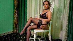Gorący pokaz StephanieTales – Starsze Kobiety na Jasmin