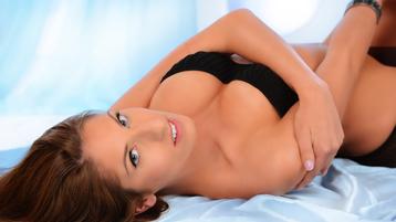 candygaby's hot webcam show – Girl on Jasmin