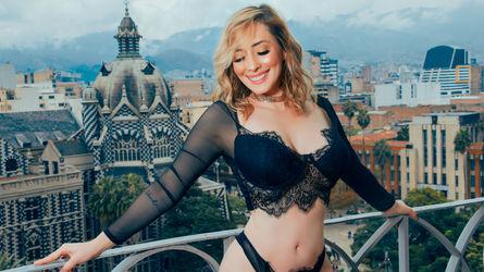 SofiaGuerra