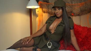 valeriecollins's hot webcam show – Girl on Jasmin
