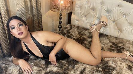 AngelinaBerry