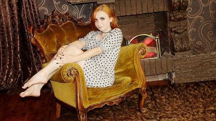 JeniferDiamond's profile picture – Hot Flirt on LiveJasmin