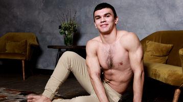 Show quente na webcam de JackHorne – Rapaz para Rapaz em Jasmin